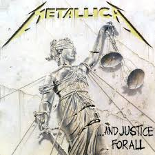 pages/css3-cd-cases-on-a-shelf/cd-covers/metallica-and-justice-for-all.jpg