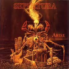 pages/css3-cd-cases-on-a-shelf/cd-covers/sepultura-arise.jpg