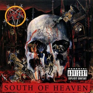 pages/css3-cd-cases-on-a-shelf/cd-covers/slayer-south-of-heaven.jpg