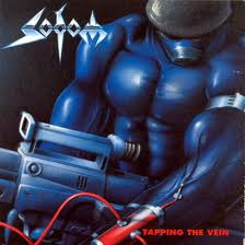 pages/css3-cd-cases-on-a-shelf/cd-covers/sodom-tapping-the-vein.jpg